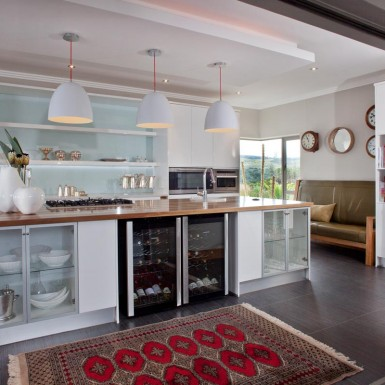 nieuwoudt-achitects-kitchens-4