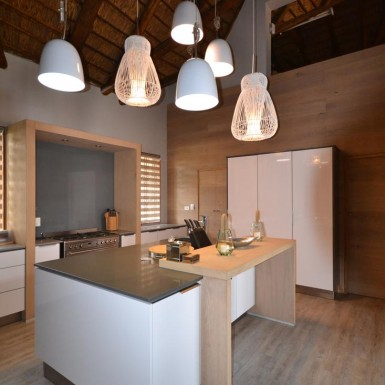 nieuwoudt-achitects-kitchens-8