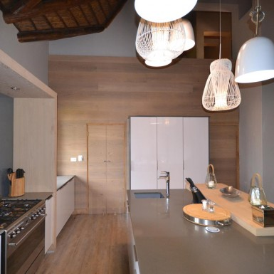 nieuwoudt-achitects-kitchens-9