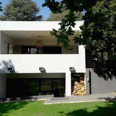 nieuwoudt-architects-renovation-1-gauteng-1