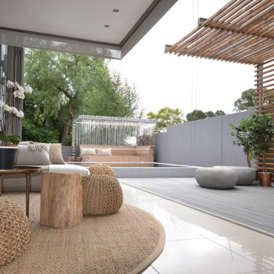 nieuwoudt-architects-residence-1-gautent-10