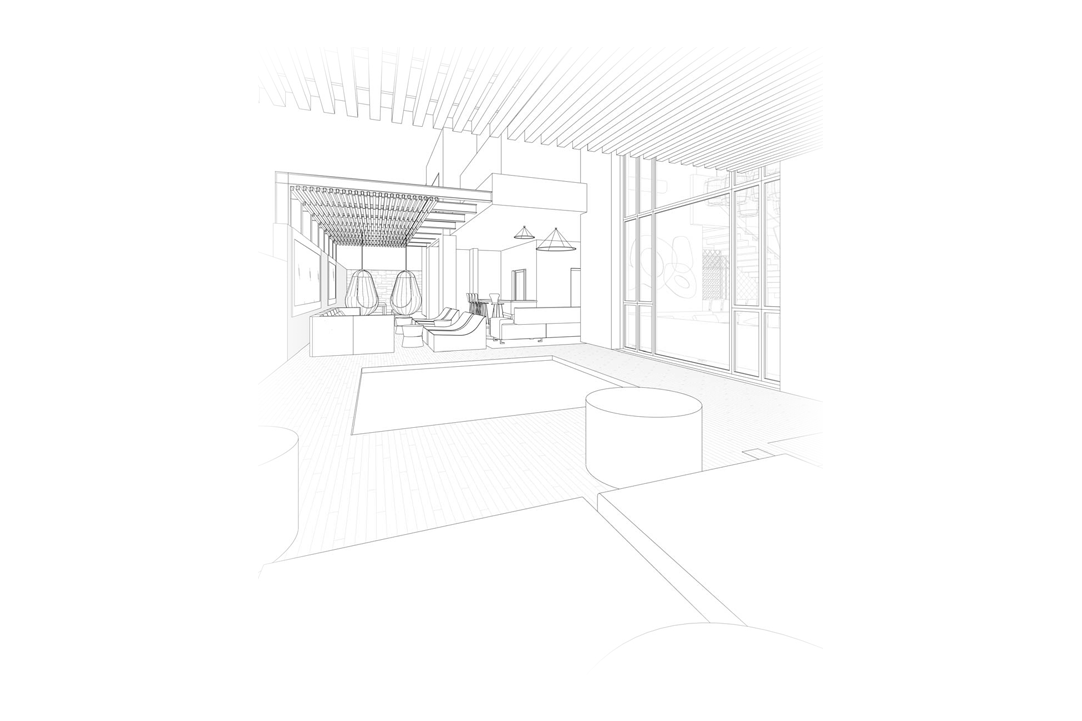 nieuwoudt-architects-residence-1-gautent-architectural-drawing