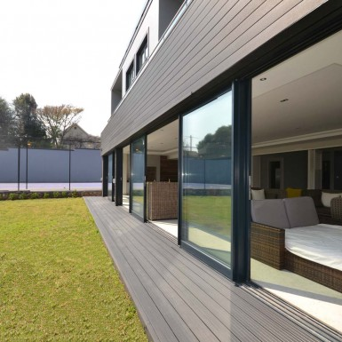 nieuwoudt-architects-residence-2-gauteng-1