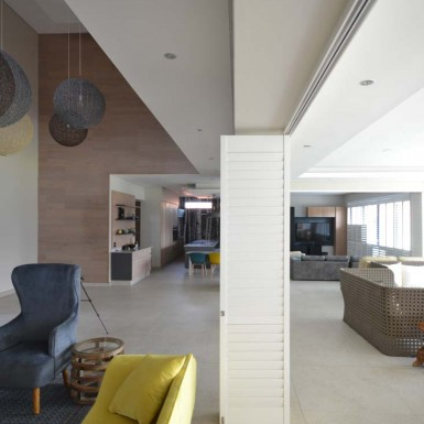 nieuwoudt-architects-residence-2-gauteng-4