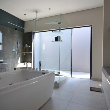 nieuwoudt-architects-residence-2-gauteng-6