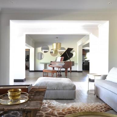 nieuwoudt-achitects-residence-3-gauteng-1