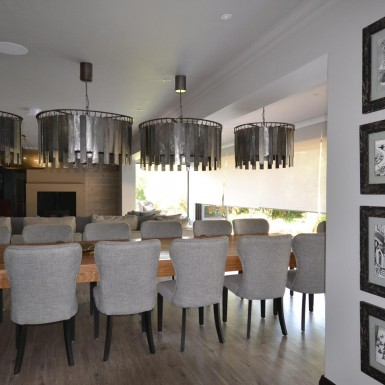 nieuwoudt-achitects-residence-3-gauteng-11