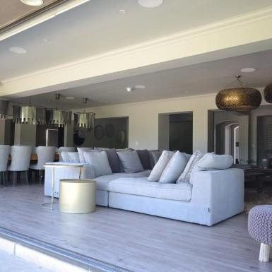 nieuwoudt-achitects-residence-3-gauteng-15