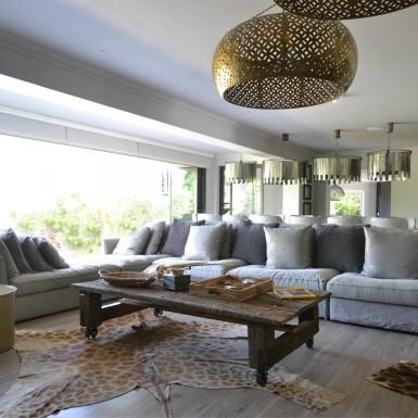 nieuwoudt-achitects-residence-3-gauteng-16