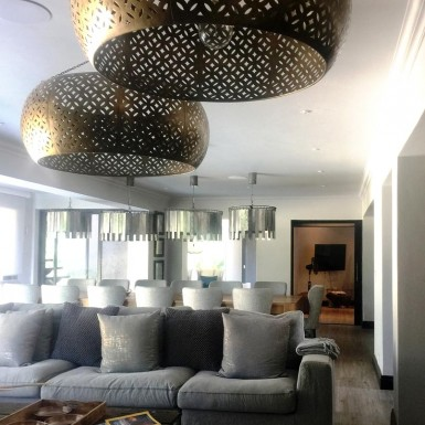 nieuwoudt-achitects-residence-3-gauteng-2