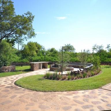 nieuwoudt-achitects-residence-3-gauteng-3
