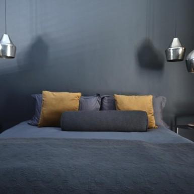 nieuwoudt-achitects-residence-3-gauteng-7