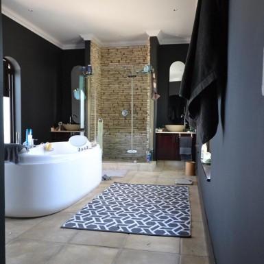 nieuwoudt-achitects-residence-3-gauteng-9
