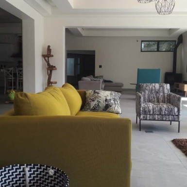 nieuwoudt-architects-residence-4-gauteng-02