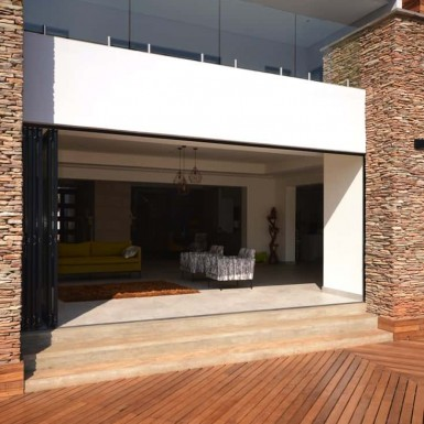 nieuwoudt-architects-residence-4-gauteng-05