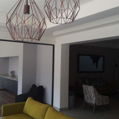 nieuwoudt-architects-residence-4-gauteng-09