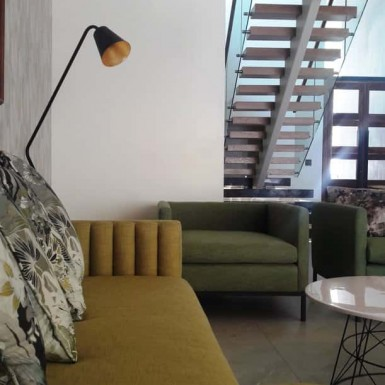 nieuwoudt-architects-residence-4-gauteng-10