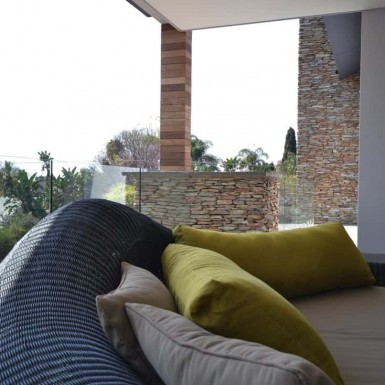 nieuwoudt-architects-residence-4-gauteng-12