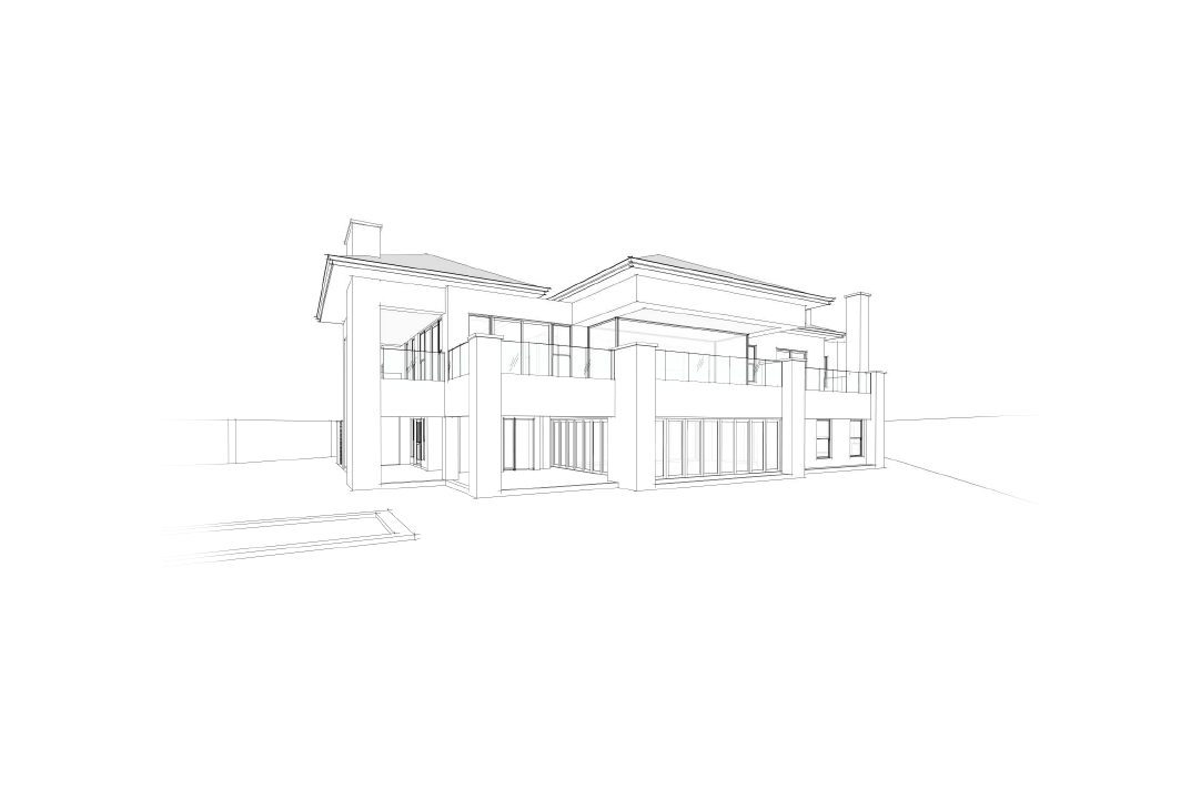 nieuwoudt-architects-residence-4-gautent-architectural-drawing