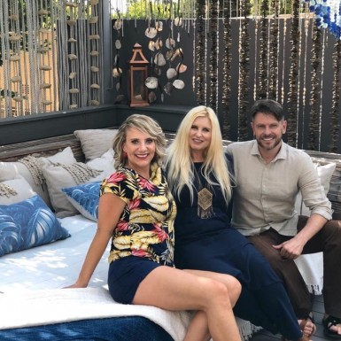 nieuwoudt-architects-on-set-dstv-the-home-chanel-1