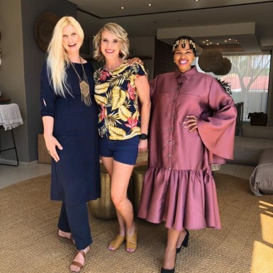 nieuwoudt-architects-on-set-dstv-the-home-chanel-2