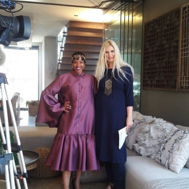 nieuwoudt-architects-on-set-dstv-the-home-chanel-3