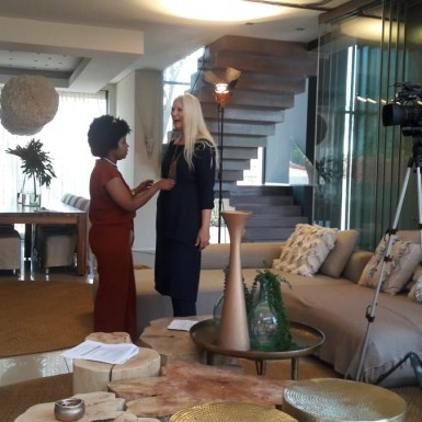 nieuwoudt-architects-on-set-dstv-the-home-chanel-4